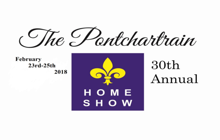Pontchartrain Home Show 2018 - Terminix