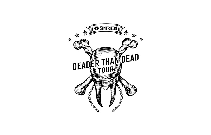 DEADER-THAN-DEAD-TOUR