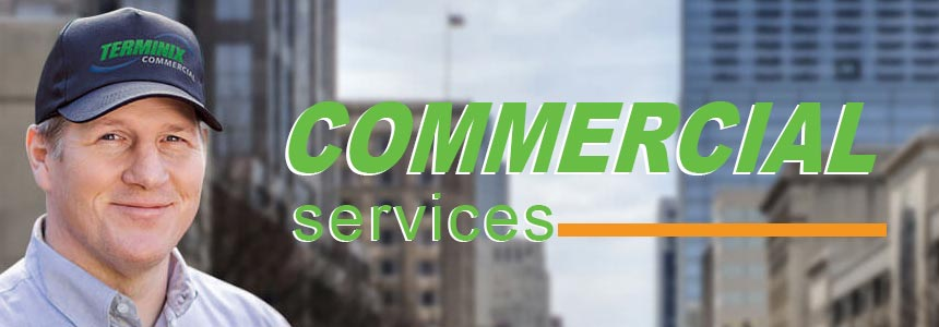 Terminix Commercial Services