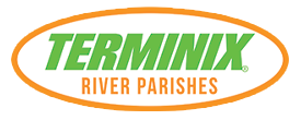Terminix River Parishes