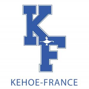 Kehoe-France Summer Camp