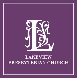 Lakeview-Presbyterian-Church