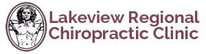 Lakeview Regional Chiropractic Clinic