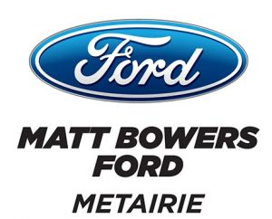 Matt-Bowers-Ford