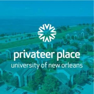 Privateer-Place-Apartments