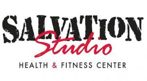 Salvation Fitness