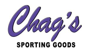 Chag's Sporting Goods